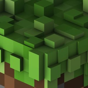 download 225 Minecraft Wallpapers   Minecraft Backgrounds
