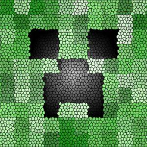 download Minecraft HD Wallpapers Minecraft Blog