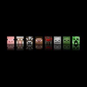 download HD minecraft wallpaper Minecraft Blog