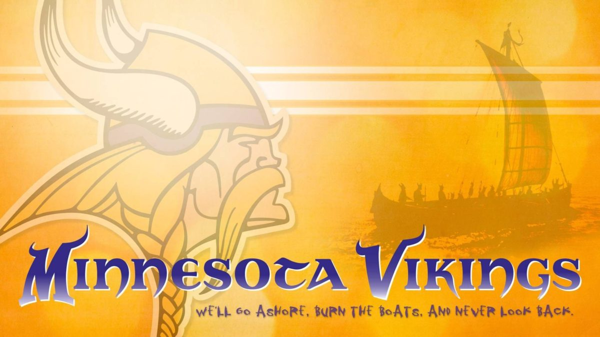 Minnesota Vikings 1080p Photos | Beautiful images HD Pictures …