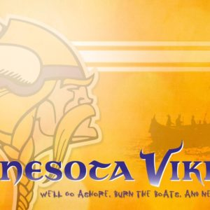 download Minnesota Vikings 1080p Photos   Beautiful images HD Pictures …