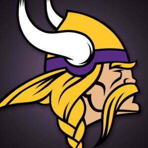 download Minnesota Vikings Wallpaper Hd Images Photos For Computer ~ Waraqh
