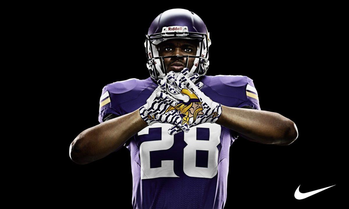 Minnesota-Vikings-Screensavers-Wallpaper-PIC-WPXH47902 – xshyfc.com