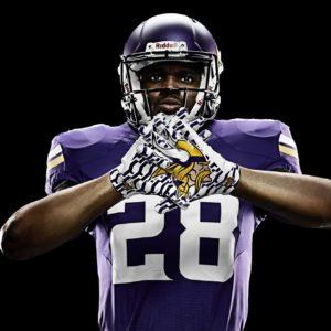 download Minnesota-Vikings-Screensavers-Wallpaper-PIC-WPXH47902 – xshyfc.com