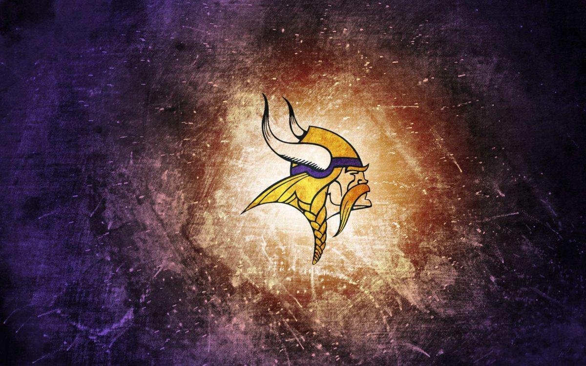 Minnesota Vikings Widescreen Hd Of Iphone ~ Qimplink 1080p