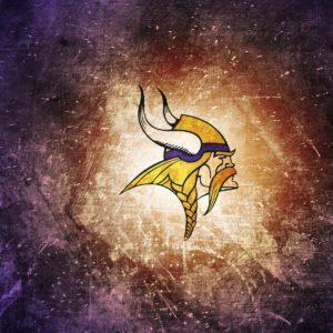 download Minnesota Vikings Widescreen Hd Of Iphone ~ Qimplink 1080p