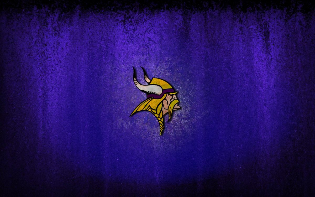 Luxury Minnesota Vikings Wallpaper For Desktop 9 – diarioveaonline.com