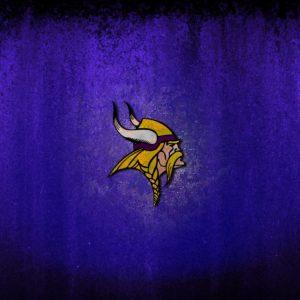 download Luxury Minnesota Vikings Wallpaper For Desktop 9 – diarioveaonline.com