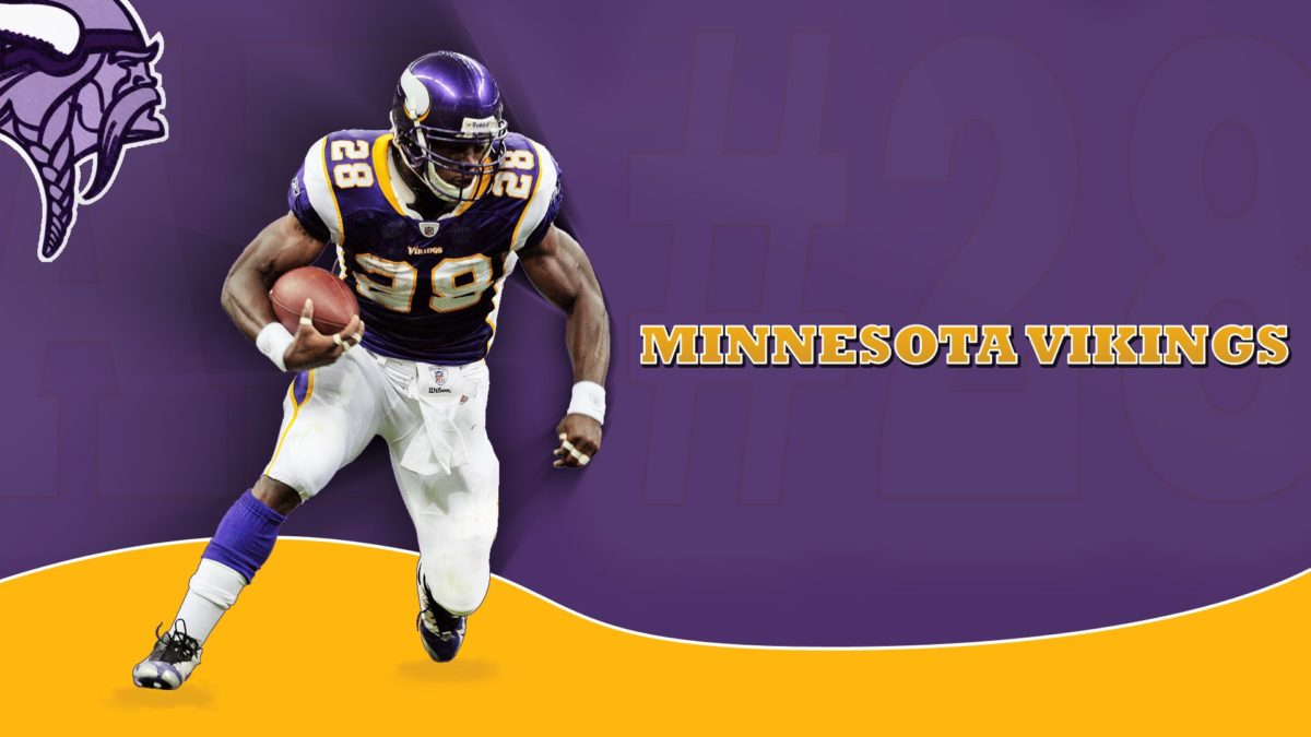Minnesota Vikings Sports Best Wallpapers – WallpapersBae