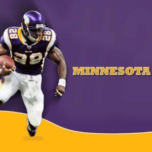 download Minnesota Vikings Sports Best Wallpapers – WallpapersBae