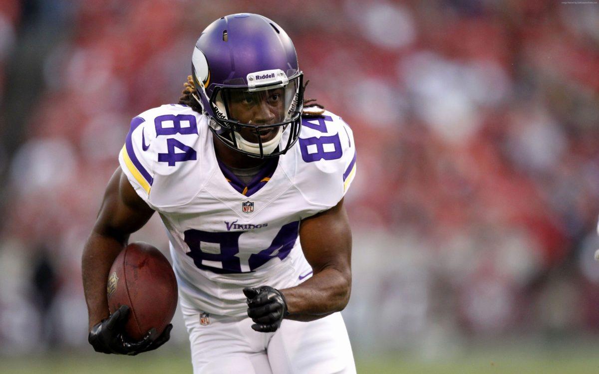 Minnesota Vikings Lineup New 242 Best Minnesota Vikings Images On …