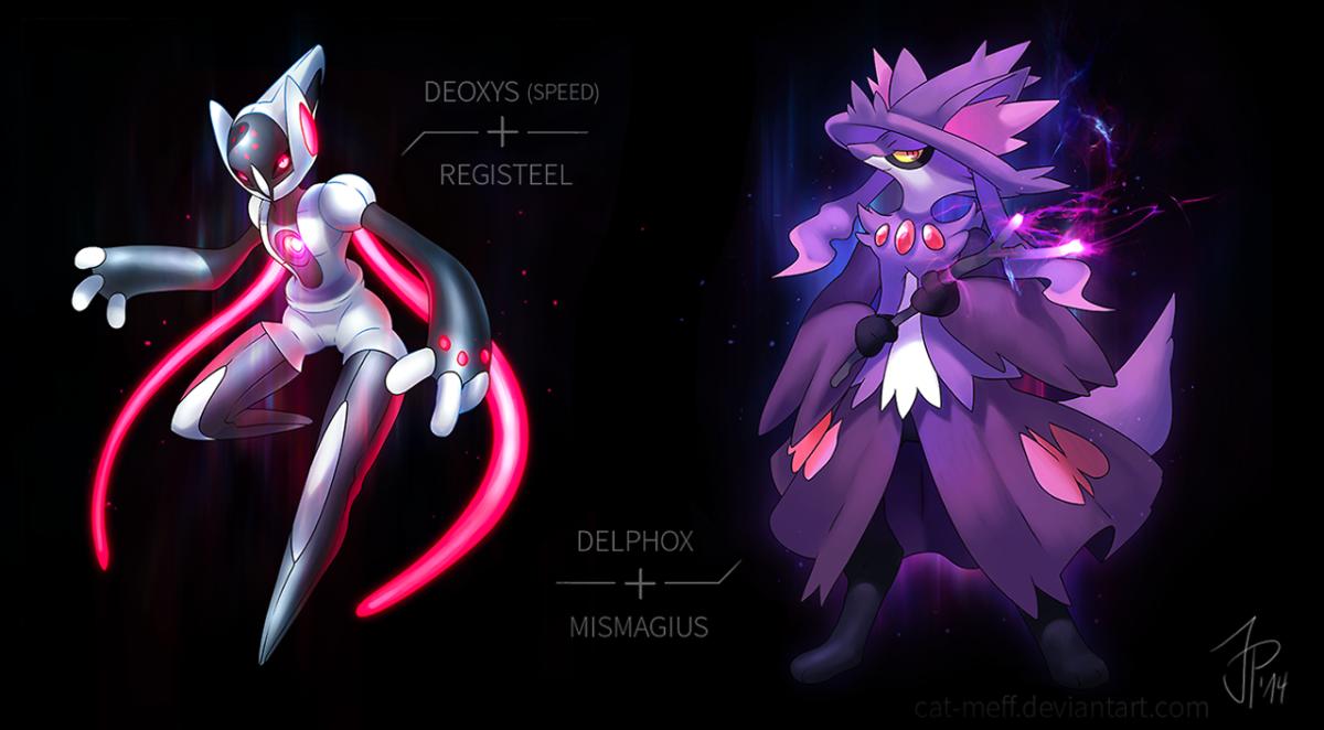 Image – 781970] | Pokémon
