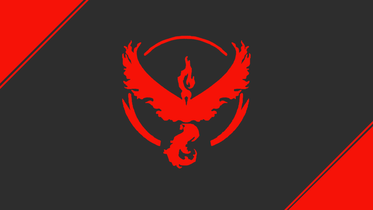 28 Moltres (Pokémon) HD Wallpapers | Background Images – Wallpaper …