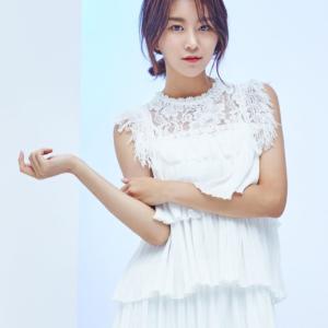 download Hyebin – Momoland   K-Pop Group Leaders   Pinterest