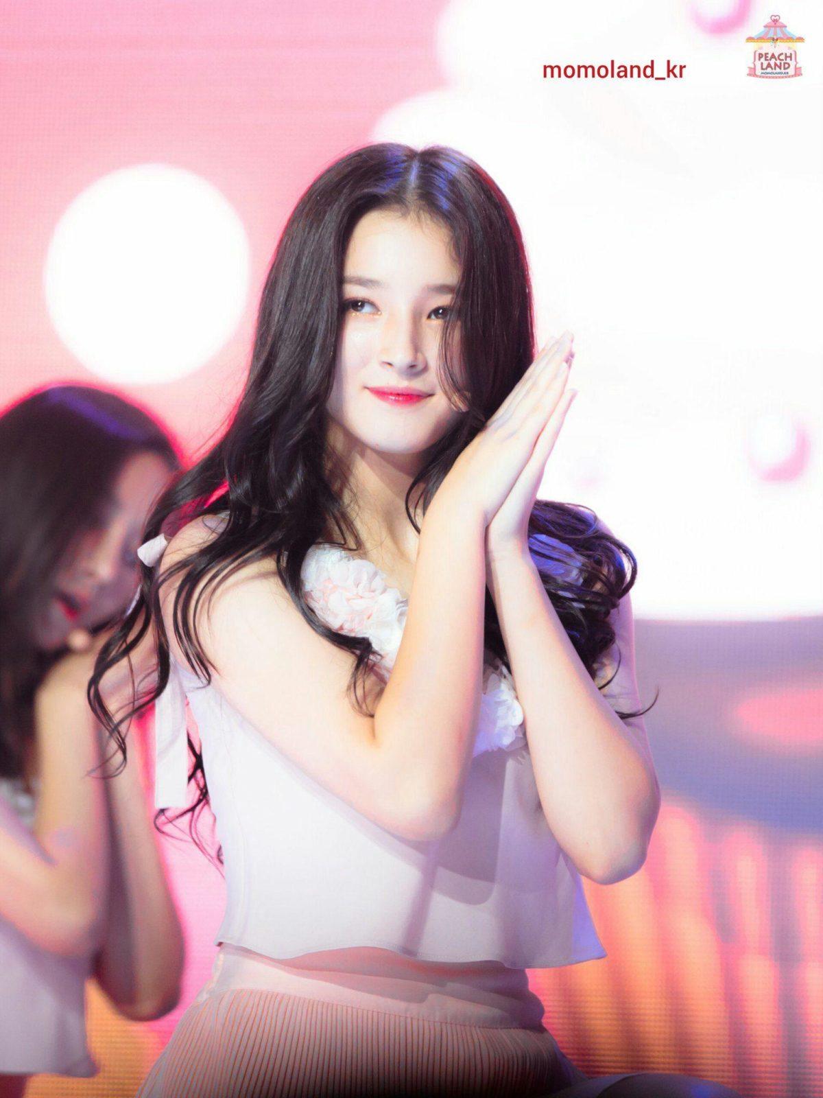 9 Mixed Idols Who Definitely Won The Genetic Lottery – Koreaboo