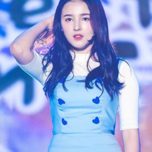 download ᴘɪɴᴛᴇʀᴇsᴛ :: Doli 905 Likes, 21 Comments – MOMOLAND NANCY …