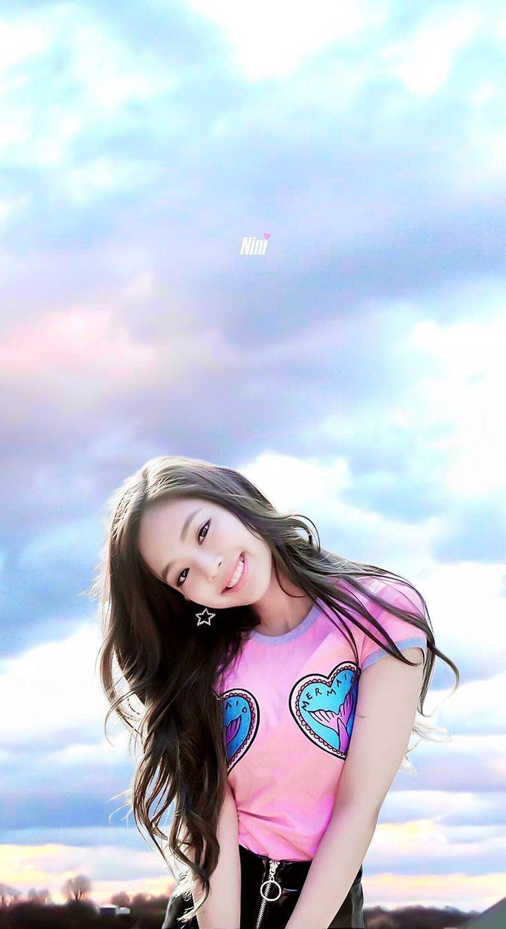 977 best Kpop images on Pinterest   Nancy momoland, Girl crushes …
