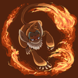 download pokeddexy 07 fire – monferno by Peegeray … – pokeddexy 07 fire – monferno by Peegeray on DeviantArt – Monferno HD Wallpapers