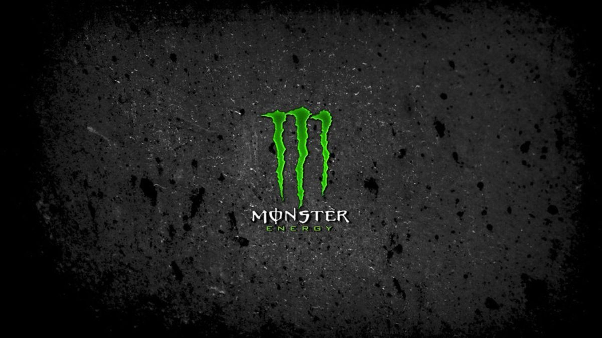 Monster Energy Picture Wallpaper HD Free Download Monster Energy …
