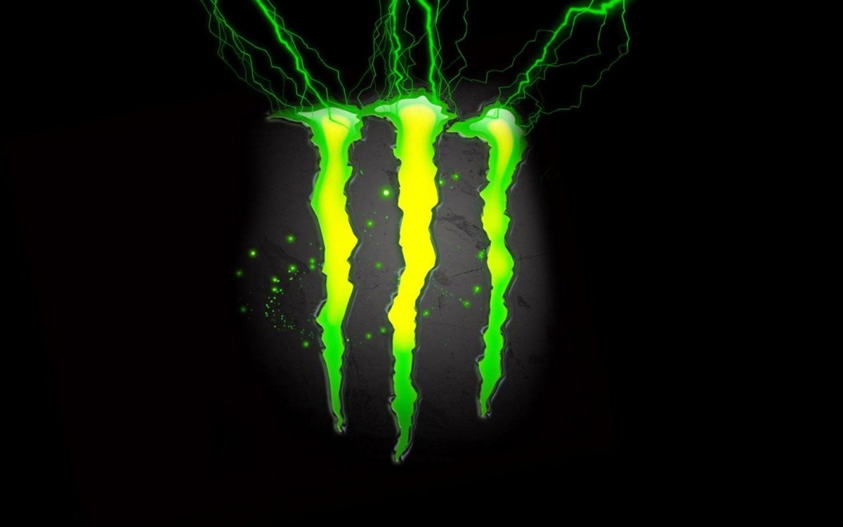 Monster Energy Wallpapers – Full HD wallpaper search