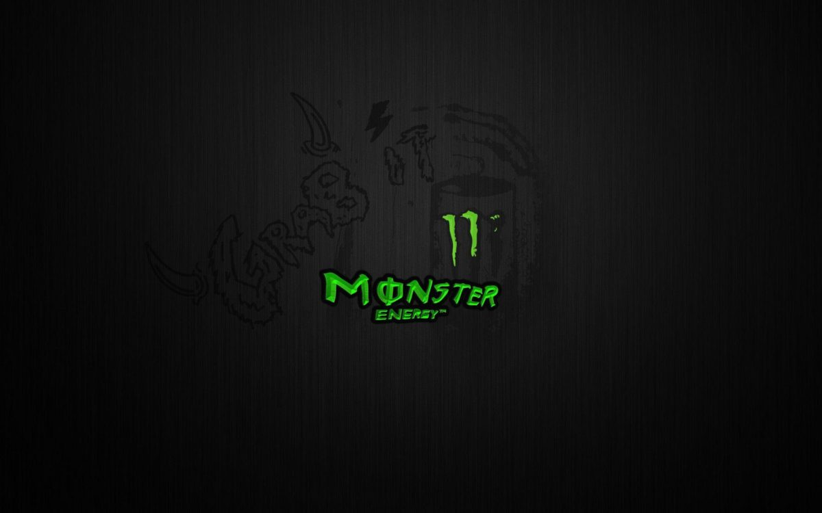 Monster Energy Wallpapers – Full HD wallpaper search – page 2