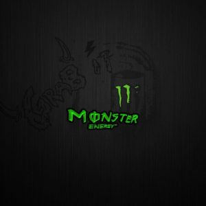 download Monster Energy Wallpapers – Full HD wallpaper search – page 2