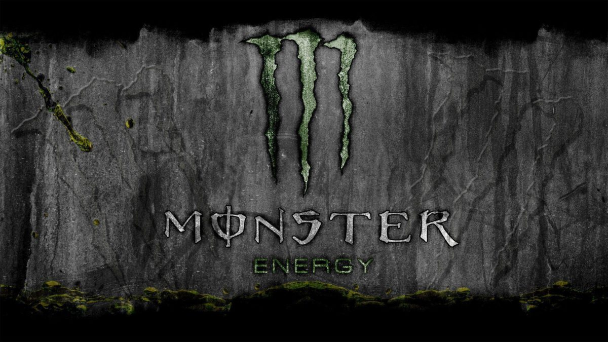 Cool Monster Energy Wallpaper 246 Wallpapers   Free Coolz HD Wallpaper