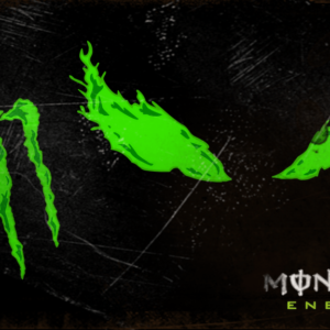 download Monster Energy Eyes HD Wallpaper Image Gallery Drink