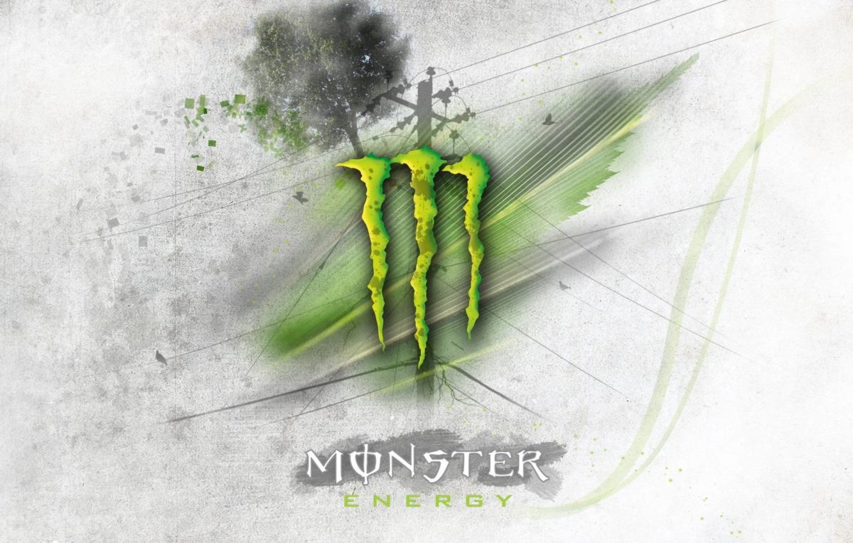 Monster Energy HD Wallpapers – HD Wallpapers Inn
