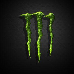 download Monster Energy Wallpaper HD Download – | My Wallz – Wallpapers …