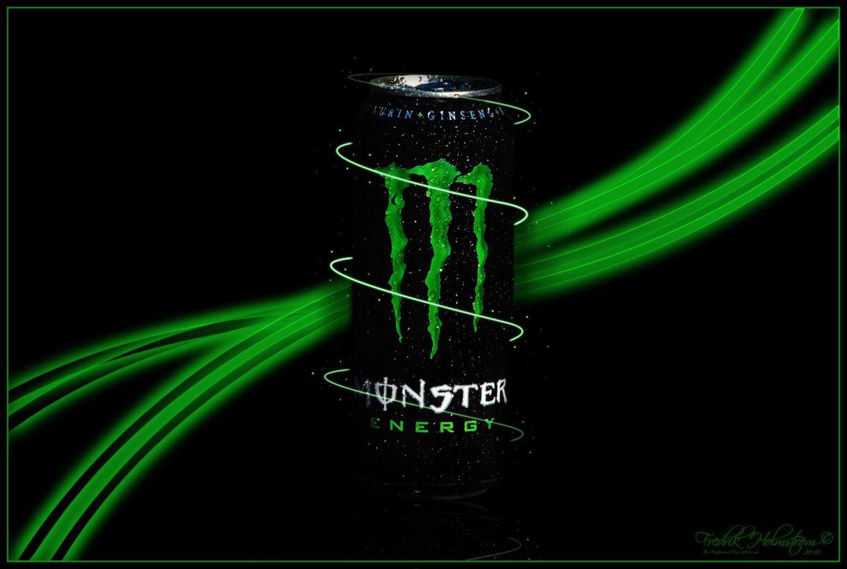 Monster Energy Wallpapers 23919 High Resolution   HD Wallpaper …