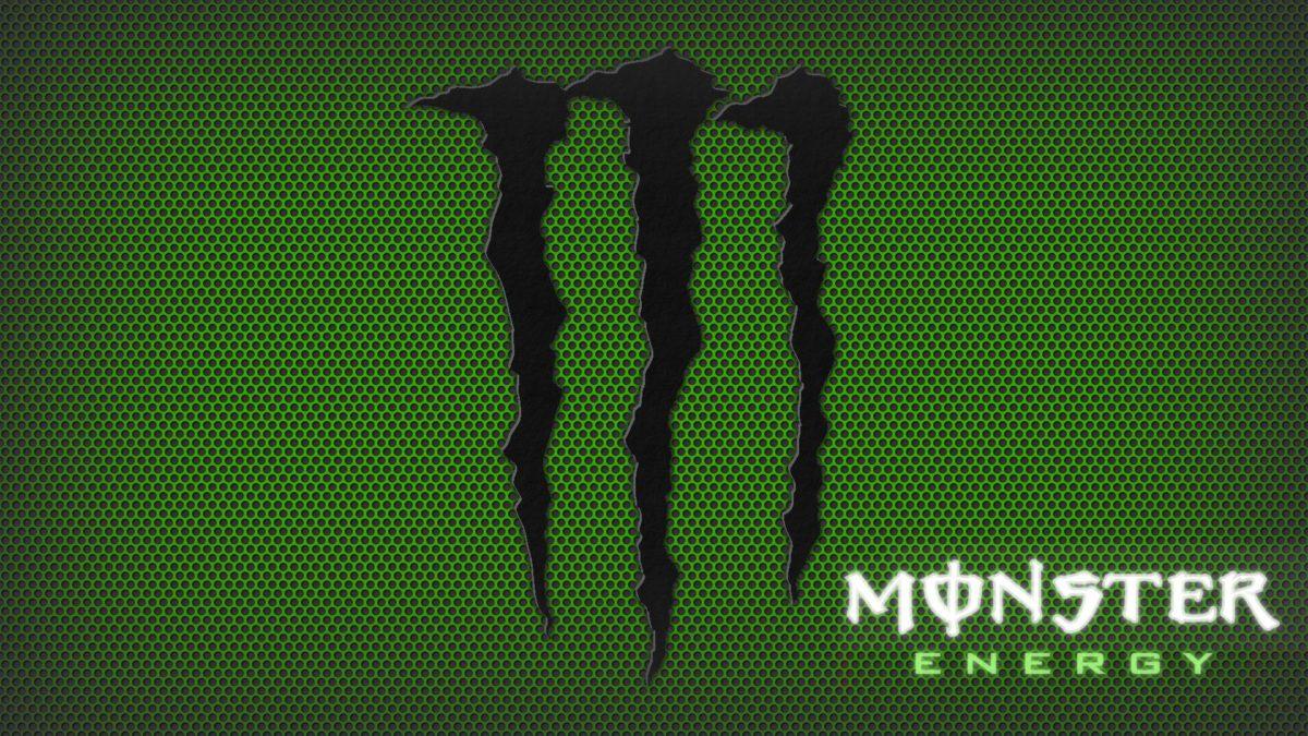 Monster Energy Hd Wallpaper In Desktop Downloadshdwallpaper Car …
