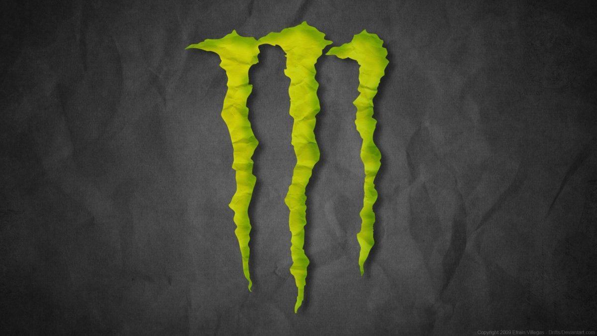 Imágenes de Monster energy [Megapost] – Taringa!
