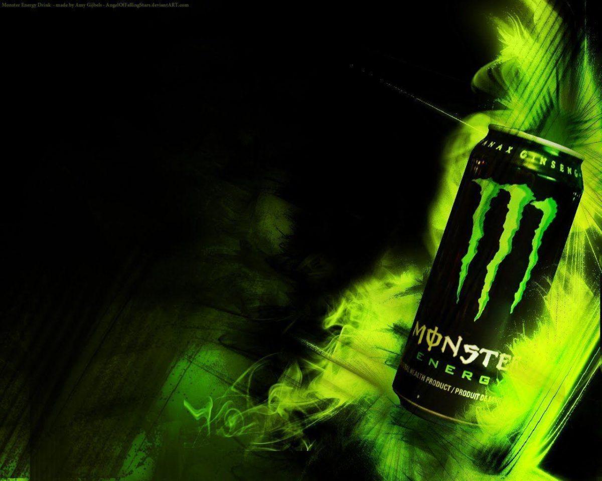 Wallpapers For > Monster Energy Wallpaper For Phones Hd