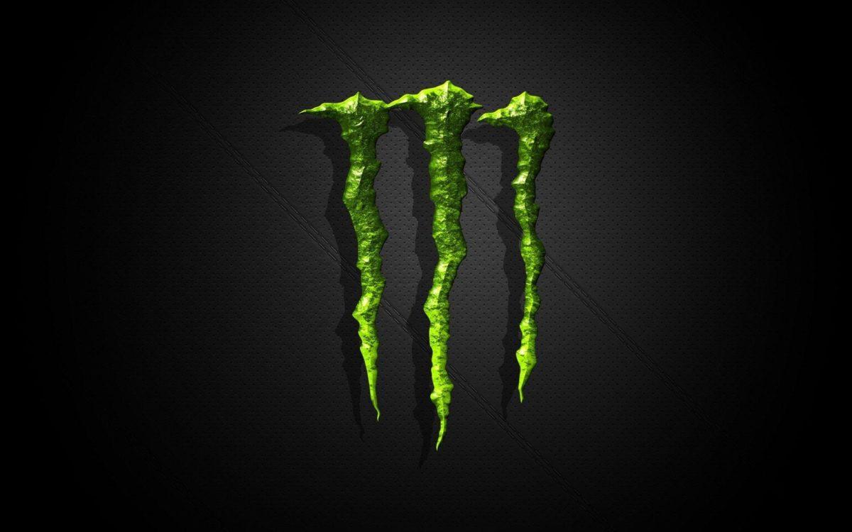 Monster Energy wallpaper – 1223889
