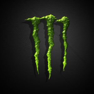 download Monster Energy wallpaper – 1223889
