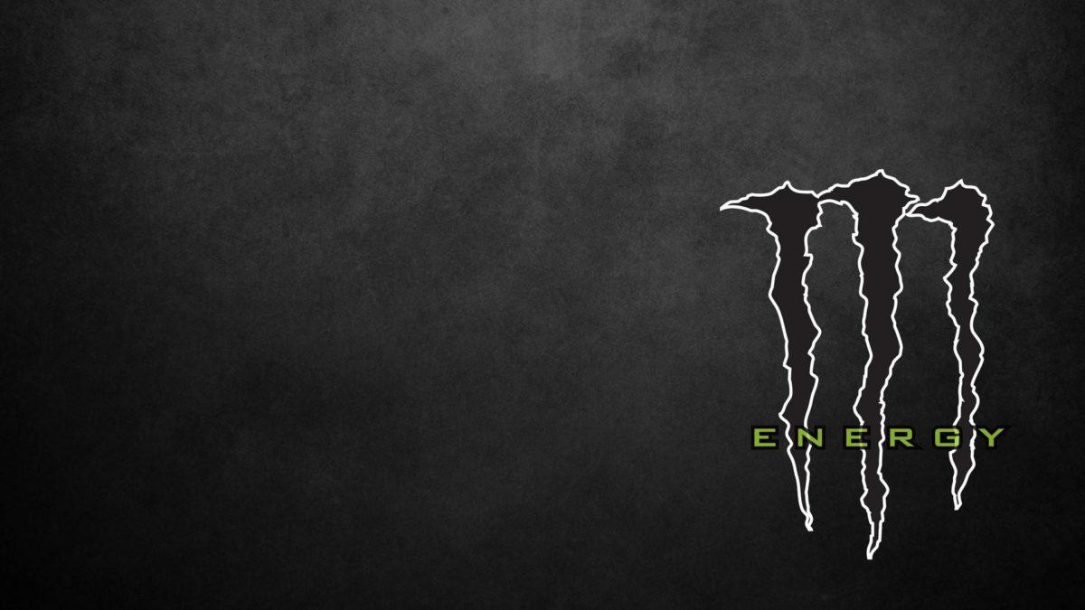 Monster Energy HD Wallpaper   Monster x   Pinterest
