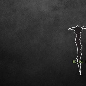 download Monster Energy HD Wallpaper | Monster x | Pinterest
