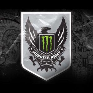 download monster energy logo free download – 1440×900 High Definition …