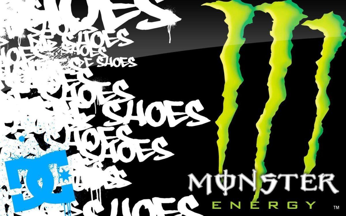 monster energy wallpaper hd   Wallsaved.com