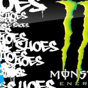 download monster energy wallpaper hd   Wallsaved.com