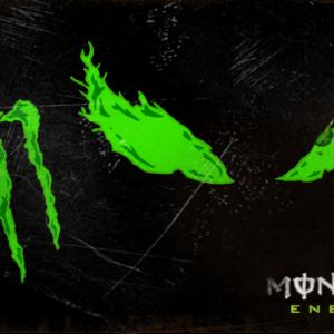 download HD Monster Energy Wallpapers – WallpaperSafari