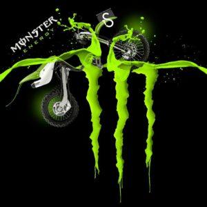 download Monster Energy Wallpaper HD   PixelsTalk.Net