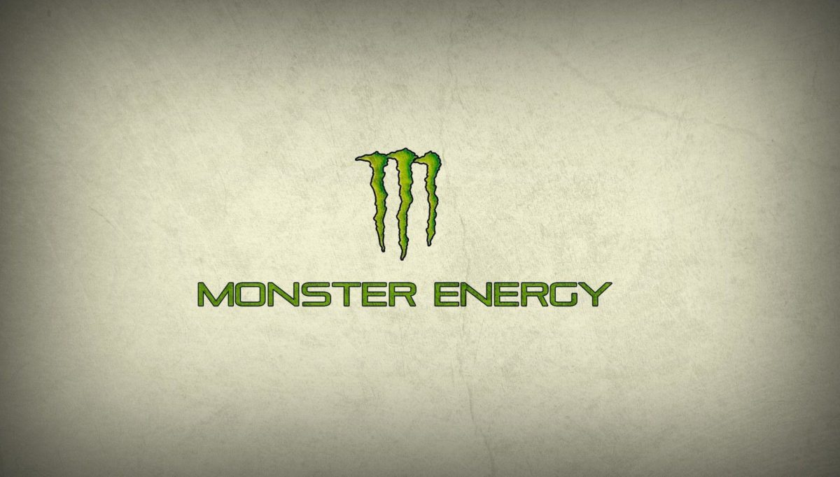 Monster Energy Wallpapers HD / Desktop and Mobile Backgrounds