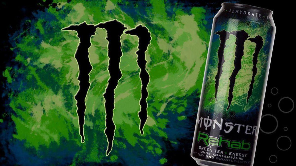 Monster Energy Wallpaper Hd 2015 – WallpaperSafari