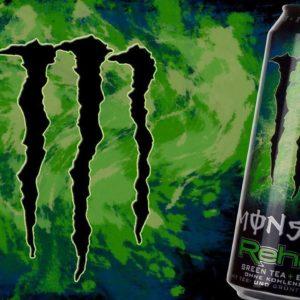 download Monster Energy Wallpaper Hd 2015 – WallpaperSafari