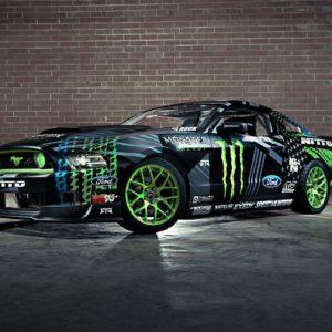 download Monster Energy Wallpaper for iPhone – WallpaperSafari