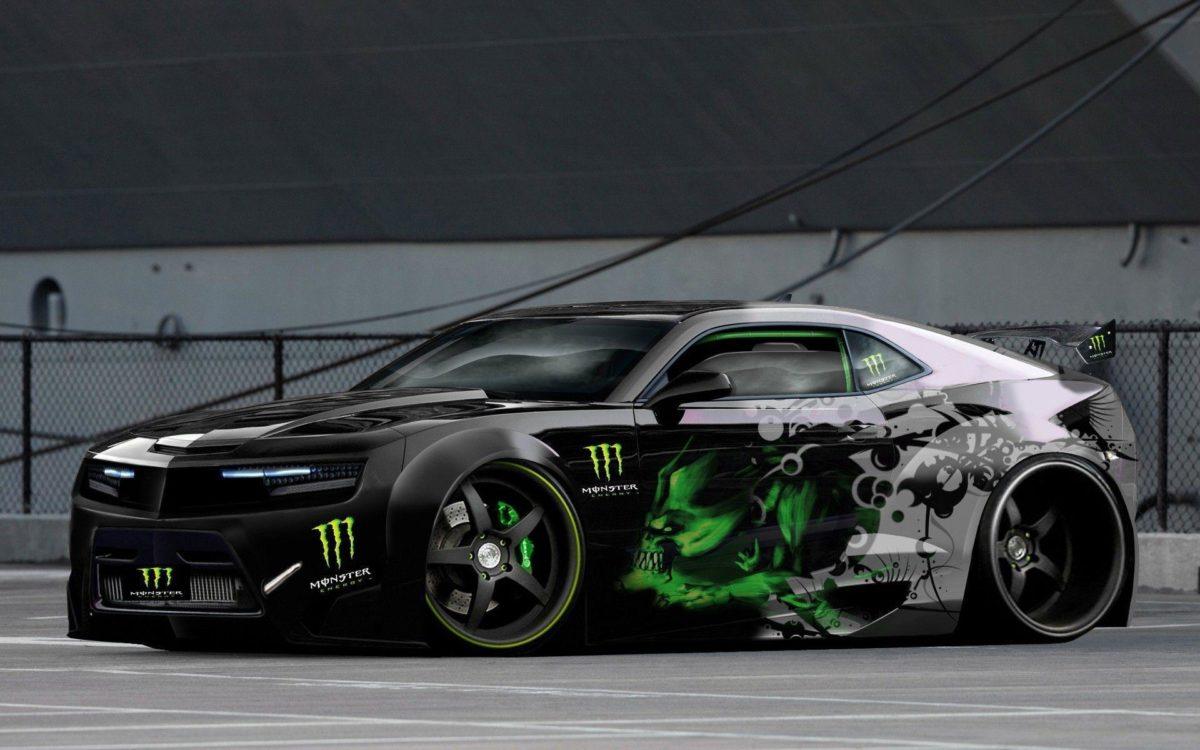 Monster Energy Wallpaper 2015 Hd – WallpaperSafari
