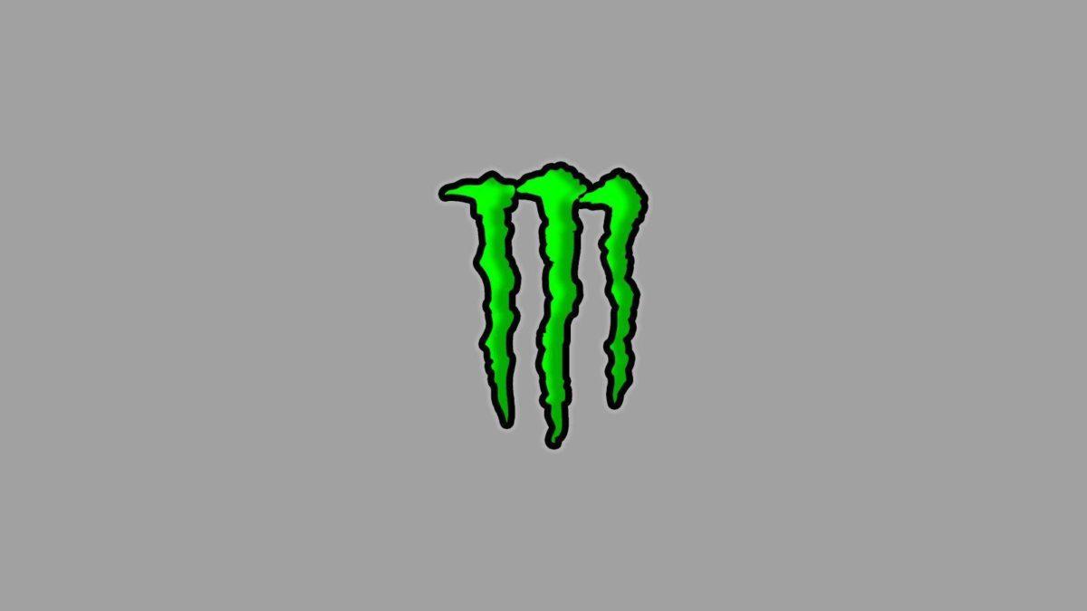 Monster Energy Wallpapers Archives – HDWallSource.com …