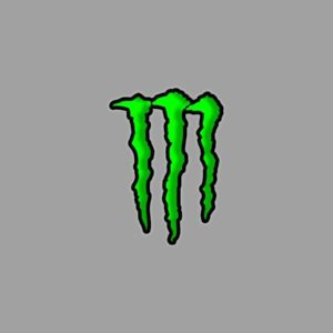 download Monster Energy Wallpapers Archives – HDWallSource.com …